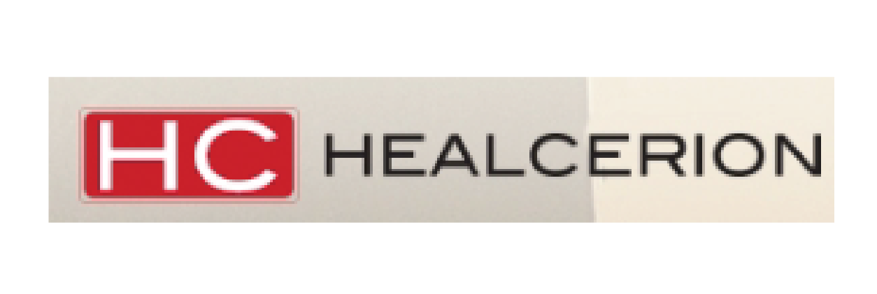 HCHEALCERION-2