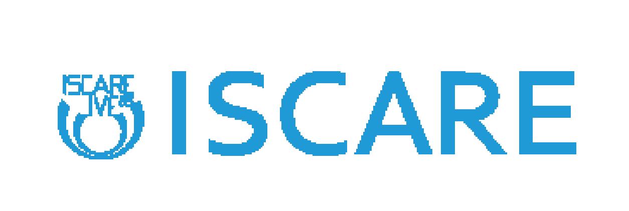 ISCARE - 1