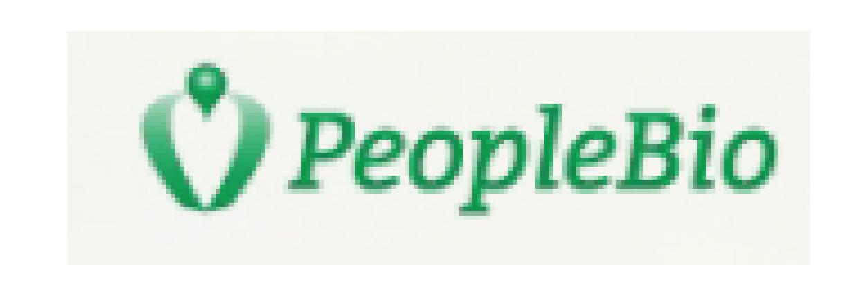 PEOPLEBIO-2