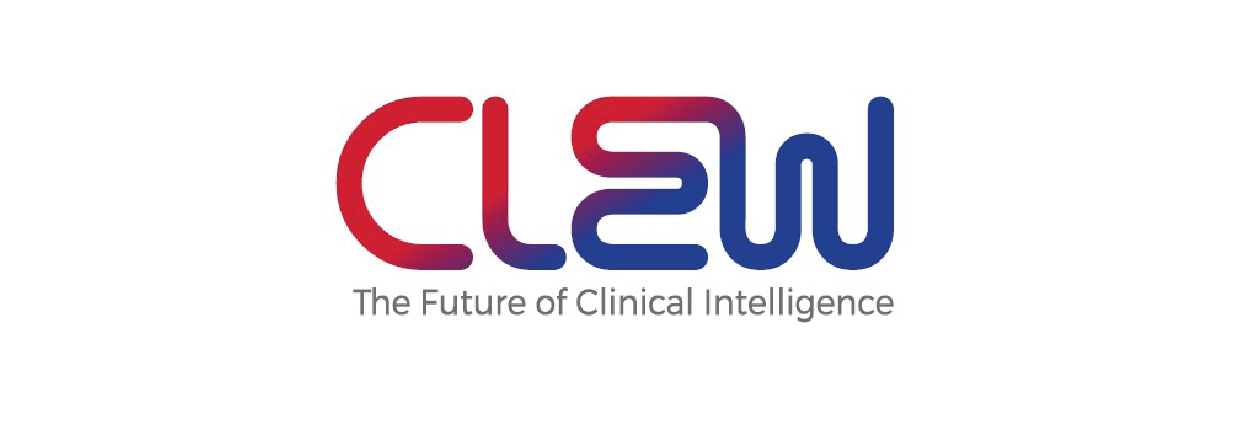 clew-3