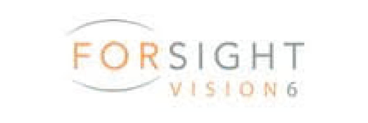 forsight-3