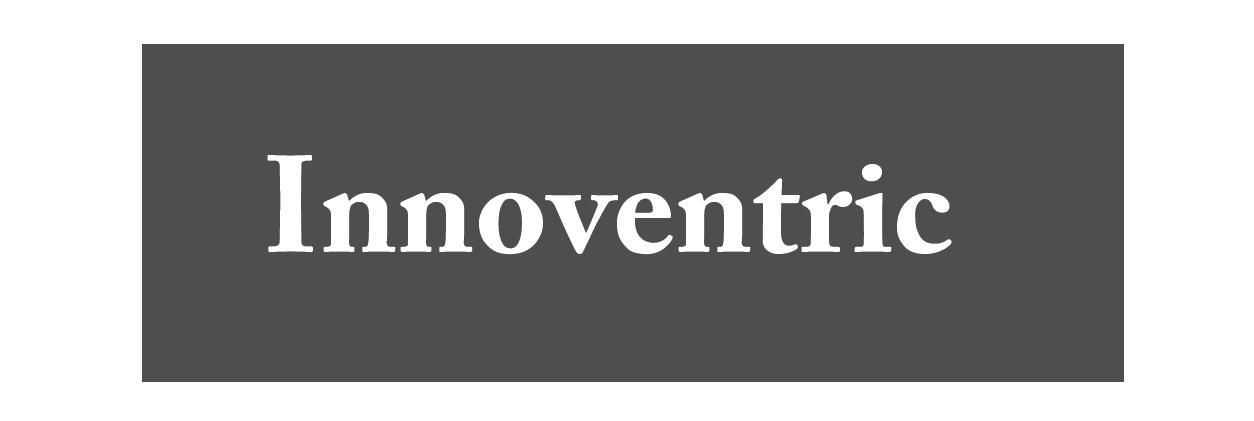 innoveric-3