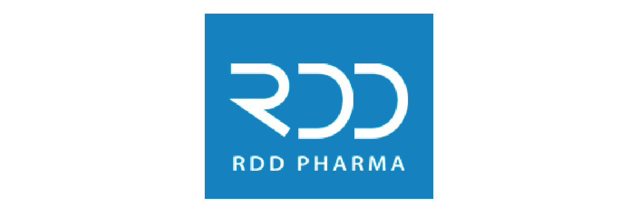 rdd-3