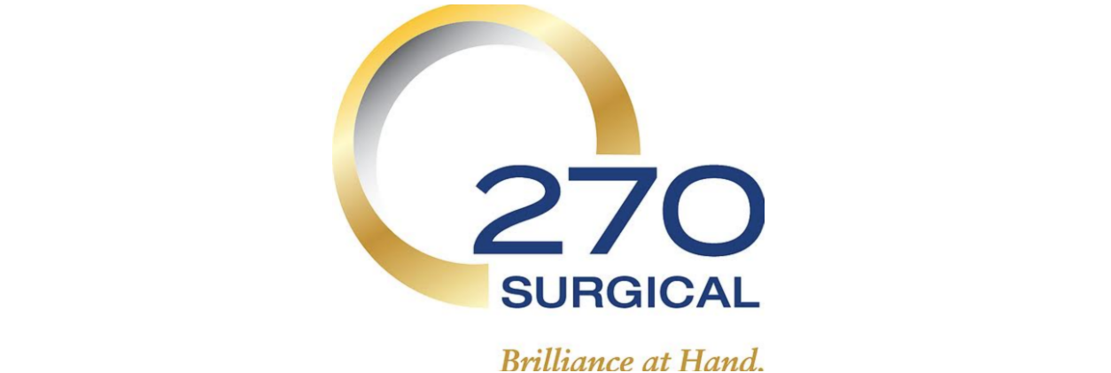 270surgical-vol2