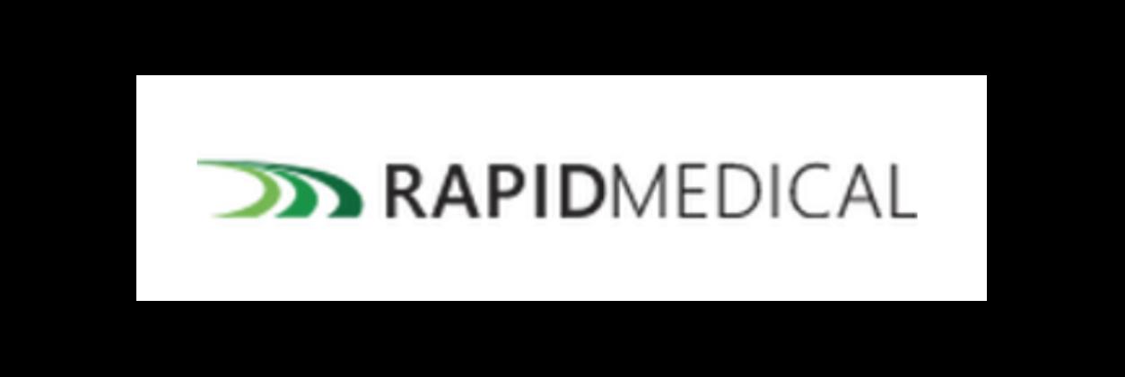 rapidmedical